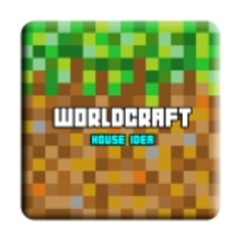 WorldCraft Lite – House Idea!