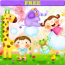 Zoo Puzzles for Toddlers FREE